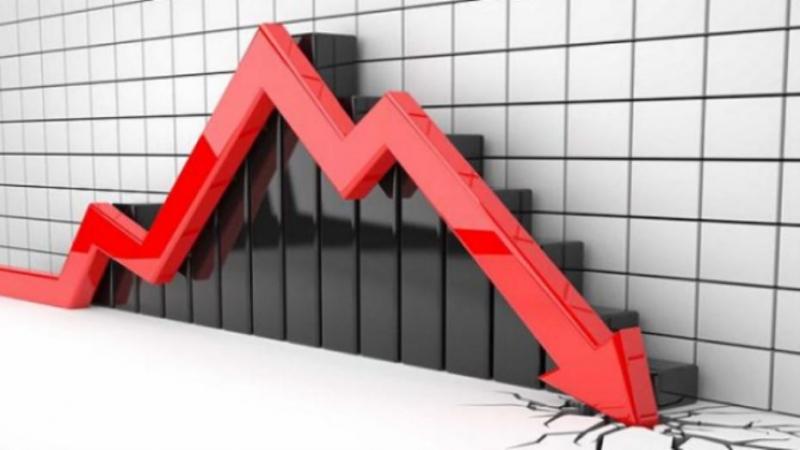 تدهور كبير لنتائج المنشـآت العمومية في تونس