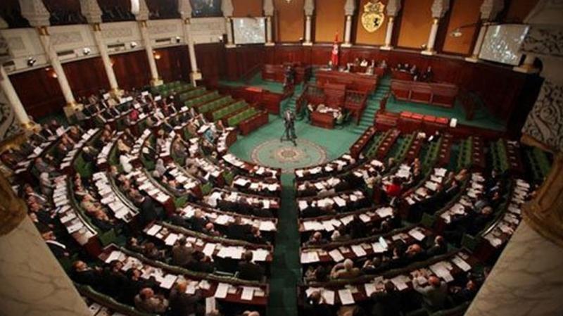 عدم التوافق يعيق إنتخاب النائب الثاني لمجلس نواب الشعب