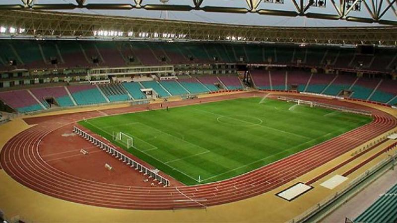 مباراة افتراضية تجمع الإفريقي ولجنة نزاعات الفيفا في رادس