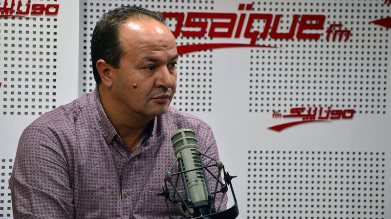 المليكي: هذا ثمن تصويت قلب تونس للغنوشي في رئاسة البرلمان