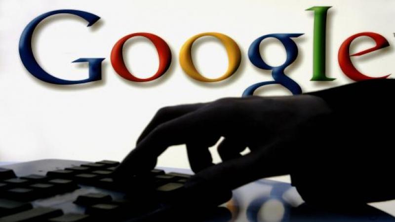 غوغل تُحوّل محرك بحثها إلى مدرب لغوي