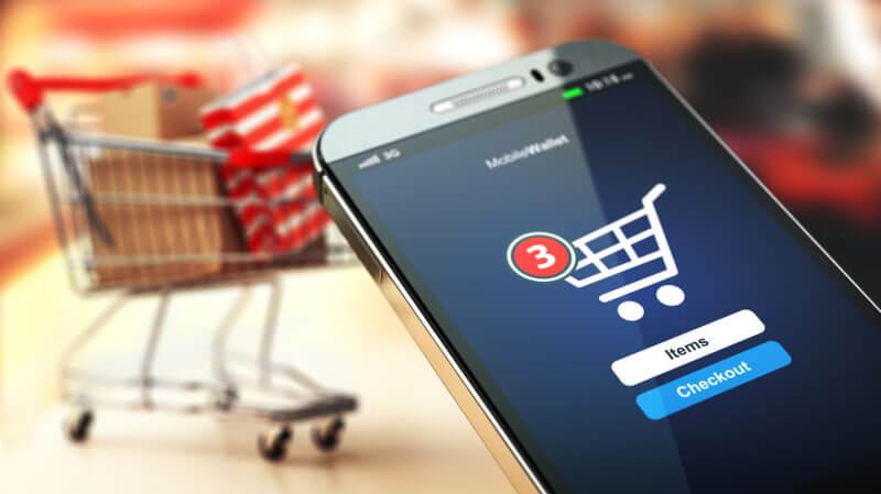 التسوق الالكتروني ''مرض نفسي'' يستوجب العلاج
