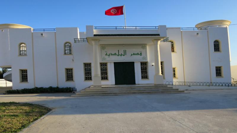 وزير الشؤون المحلية:هذا مصير 850 مليار تحصلت عليها تونس منذ سنوات