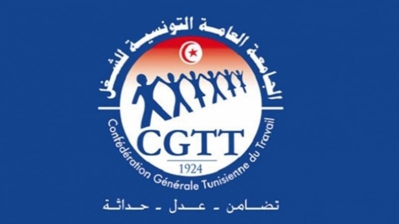 كنفدرالية الشغل تطالب الحكومة القادمة باحترام التعددية النقابية
