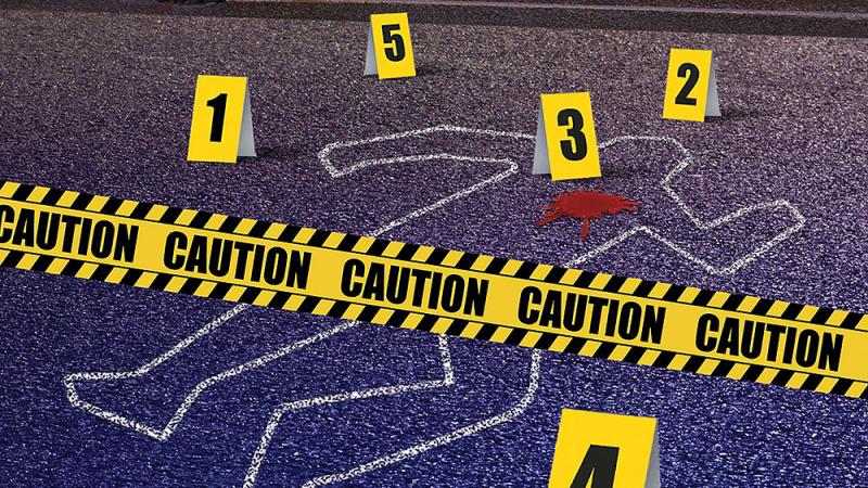 قتلاه و حملاه في 'جراية': مستجدات العثور على جثة فرنسي بسوسة