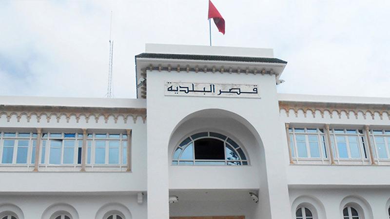 نابل: المجلس البلدي الشريفات بوشراي يعلّق نشاطه