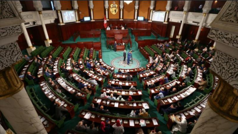 البوصلة: 4 أعضاء مجالس بلدية لم يستقيلوا بعد انتخابهم في البرلمان