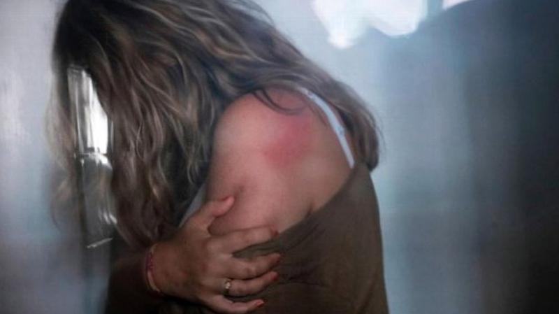 16 يوما من النشاط لمناهضة العنف ضد المرأة