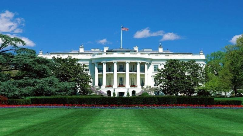 انتهاك المجال الجوي لواشنطن.. ومقاتلات تحلق فوق البيت الأبيض