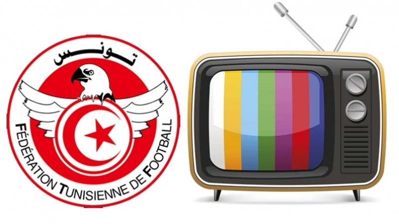 برنامج النقل التلفزي لمقابلات من الجولة العاشرة