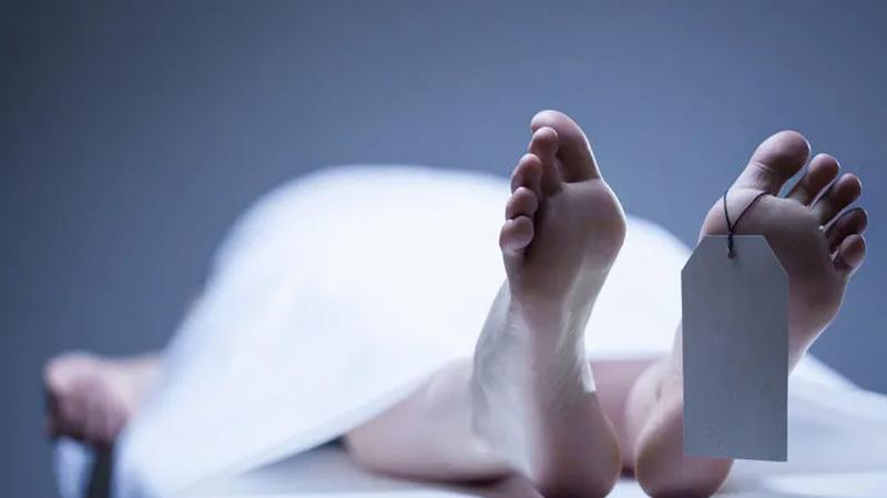 سوسة: وفاة أم وإبنتها إختناقا بالغاز