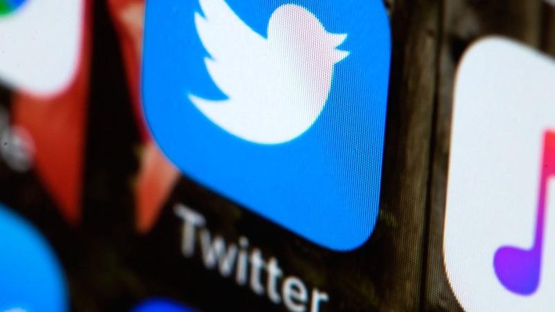 تويتر تحذر أصحاب الحسابات غير النشطة ..