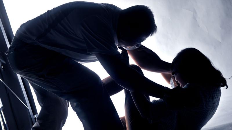 سوسة: سائق تاكسي يحوّل وجهة فتاة ويغتصبها