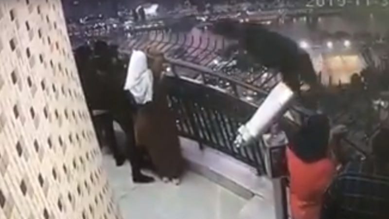 انتحار شاب بعد معاناته مع كليّة الهندسة