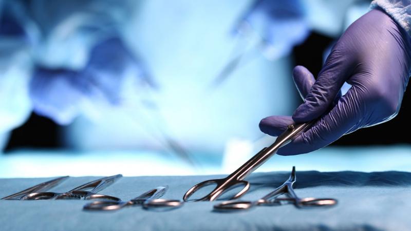 إعادة قلب ميّت إلى الحياة في جراحة رائدة