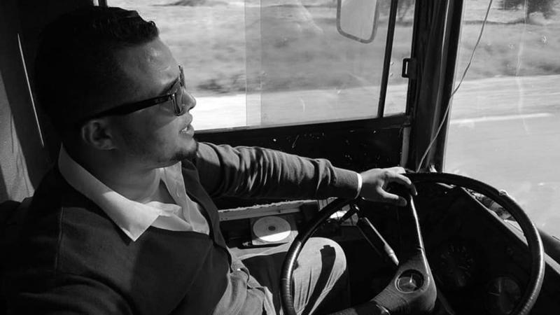 شقيق سائق حافلة عمدون: الحافلة لم تخضع للصيانة منذ 4 أشهر