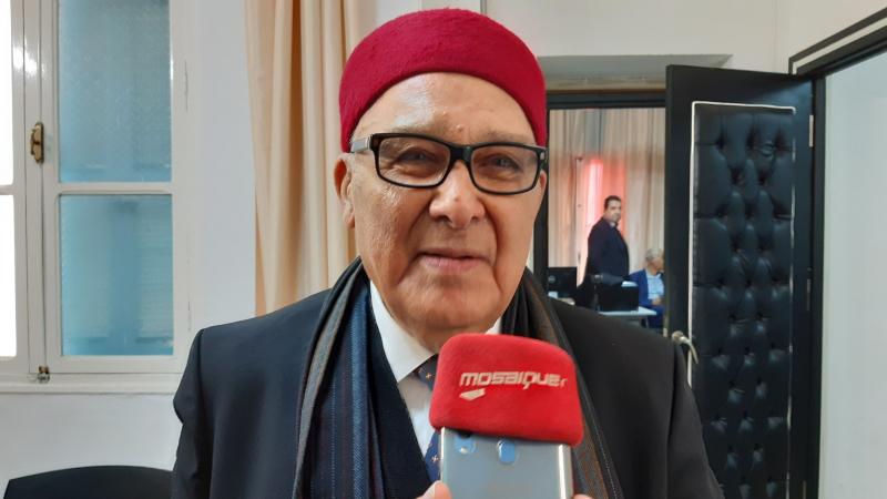 عبد السلام جراد: بالوثائق.. هذه براءتي من قضية مقاسم قرطاج