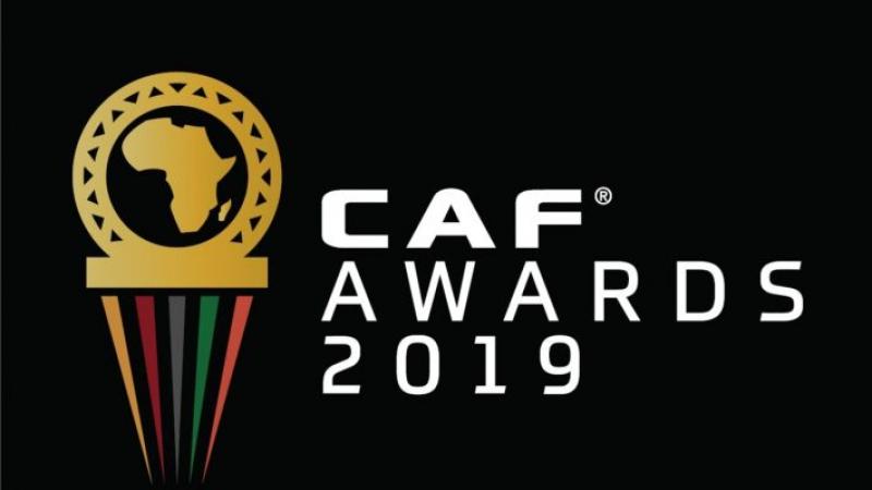 القائمة النهائية للمرشحين للفوز بجائزة أفضل لاعب في افريقيا