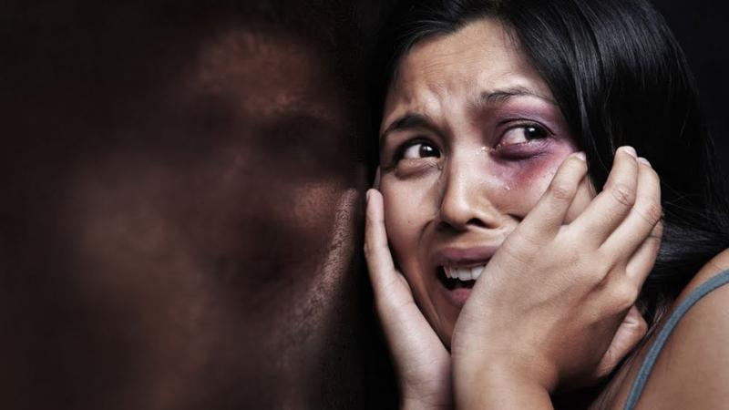 قانون مكافحة العنف ضدّ المرأة: مكسب هام يصطدم بإشكاليات عند تطبيقه