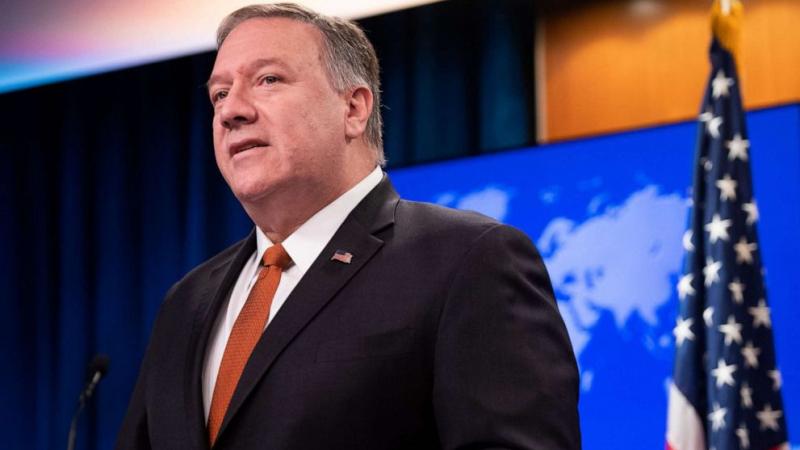 أمريكا والسودان يعتزمان تبادل السفراء بعد انقطاع دام 23 عاما