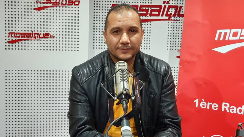 رئيس جامعة الجوجوتسو: مكرم السعنوني متحيّل وملفه أمام القضاء