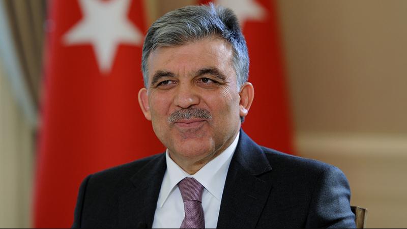 الرئيس التركي السابق: التجربة التونسية محلّ إهتمام الكثير