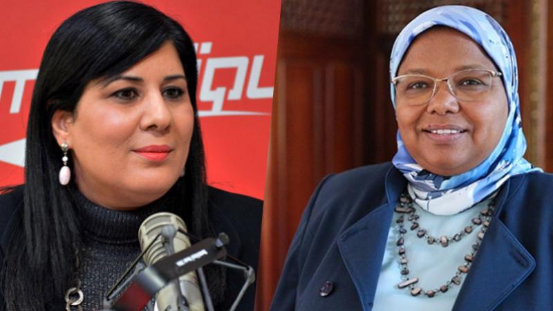 مكتب المجلس يُمهل موسي والكسيكسي آجالا لتبادل الاعتذار