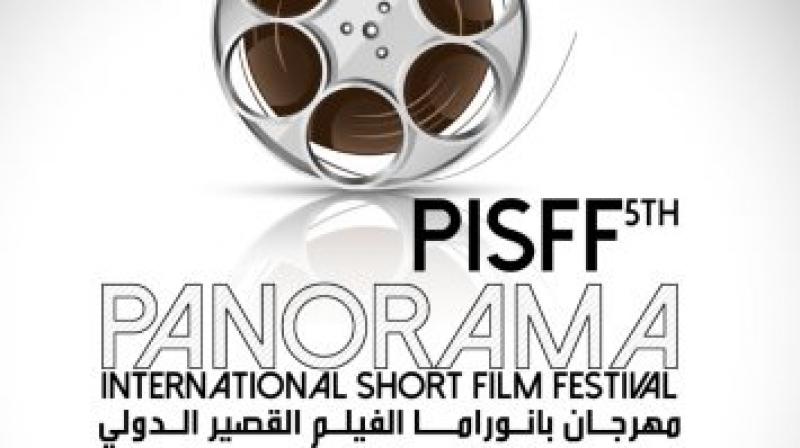 7 أفلام جزائرية في 'بانوراما الفيلم القصير' بتونس