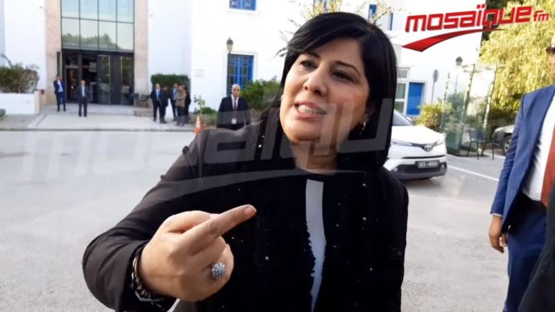 موسي: 'الصحفيون وراء القضبان بطلب من الغنوشي..ولن نغادر'