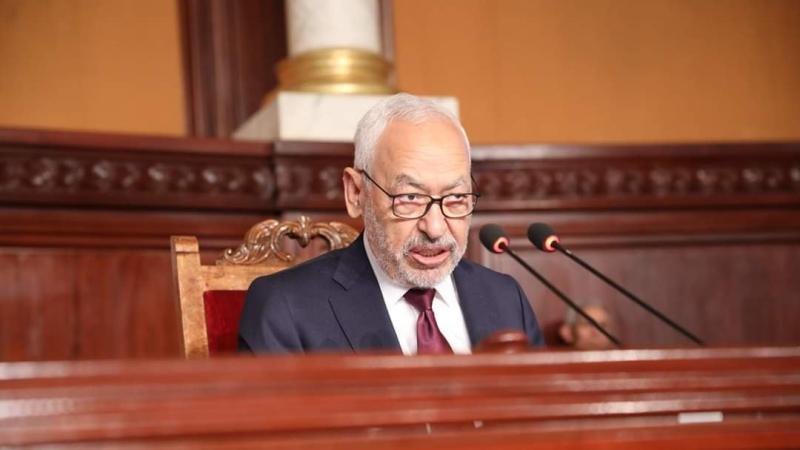 رئاسة البرلمان: تواصل المجهودات لحل الخلاف القائم
