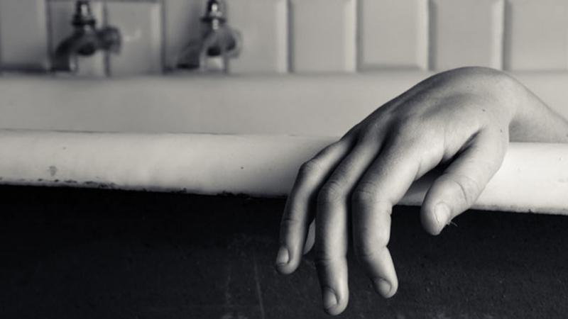 طبرقة : وفاة ليبيين اختناقا بالغاز ونجاة رضيعهما