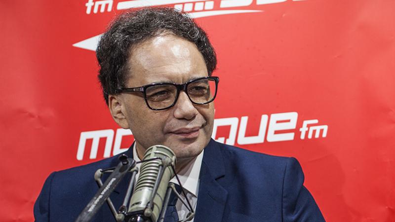 وزير الثقافة: الوزارة إستغنت عن خدمات المتورطين في الفساد