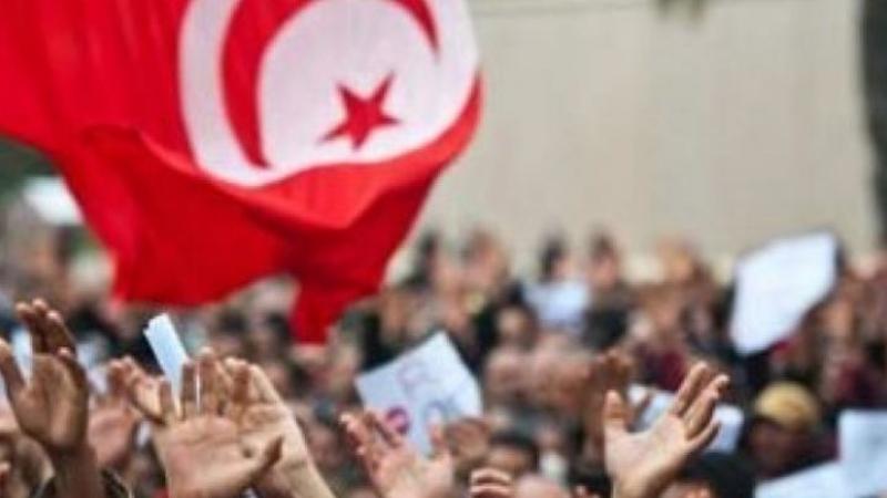تصاعد وتيرة الاحتجاجات في نوفمبر