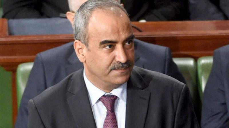 وزير المالية يقترح إعفاء ''أجراء السميغ'' من إقتطاع الـ1 %
