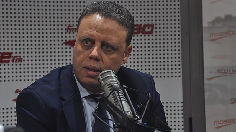 هيكل المكي: التحالف مع قلب تونس هو طوق النجاة لجزء من النهضة