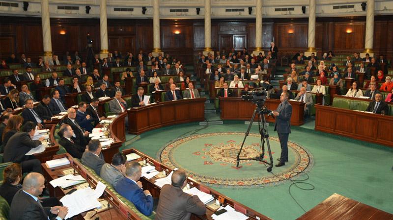 مشروع قانون المالية 2020 : رفض إحداث صندوق لـ 'دعم العدالة'