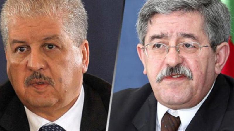 محاكمة قريبة لقائد الشرطة الجزائرية وثانية لأويحي وسلال
