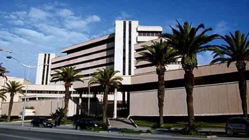 البنك المركزي: المعلومات حول 'لجنة قيادة الدراسات' مُجانبة للصحة