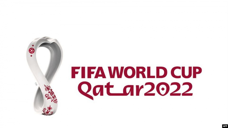 مونديال قطر 2022 : موعد قرعة الدور الثاني من التصفيات