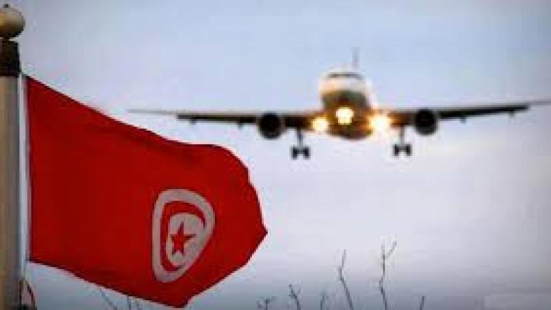 تونسيون بالخارج يطالبون بإحداث وزارة خاصة بهم