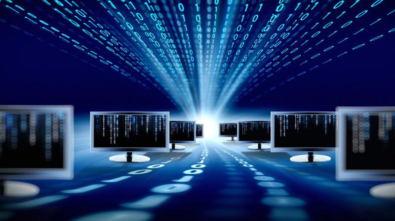 Photo of المجلة الرقمية أهم إصلاح في القطاع منذ 2001