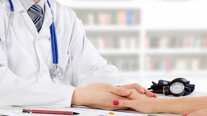 عندما تتحوّل الفحوص الطبية وسيلة لإشباع الشهوات الجنسية