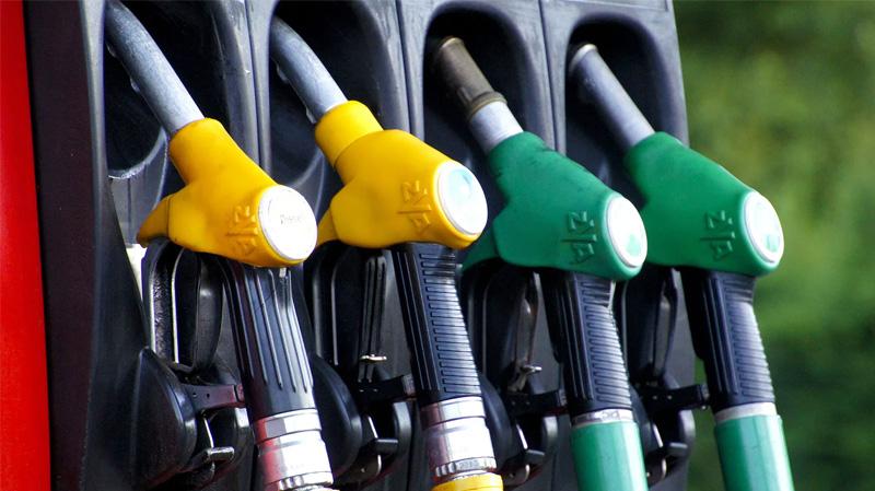 خطة للتوقي من إرتفاع أسعار النفط
