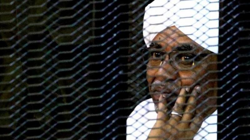 السودان: وتقرّر مصير البشير..