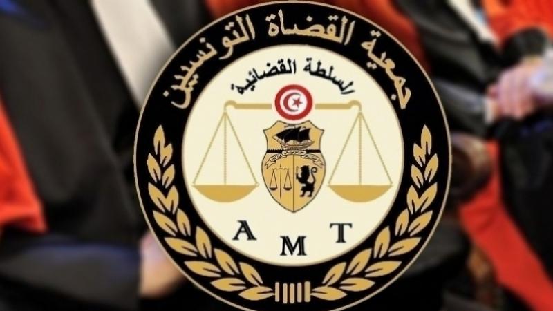 جمعية القضاة تطالب رئيس الجمهورية بالتسريع في إمضاء الحركة القضائية