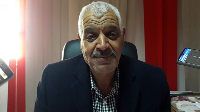 اتحاد الشغل بسيدي بوزيد: استكثروا علينا أن 17 ديسمبر عيدا وطنيا