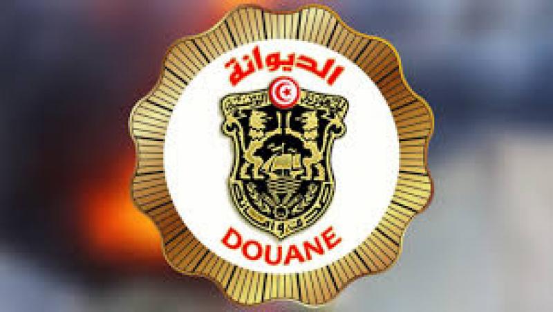 سيدي بوزيد: إصابة عون ديوانة ومرافقه بجروح متفاوتة الخطورة