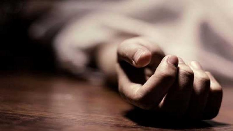 هل قُتلت أم إنتحرت طالبة الطب في صفاقس؟