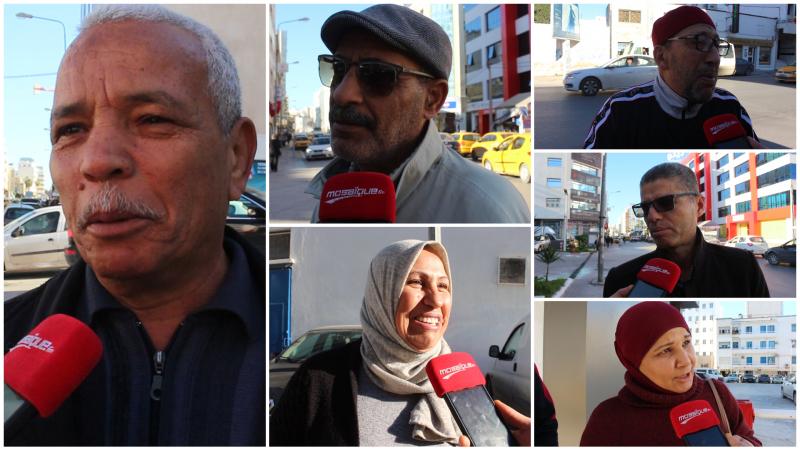 هل مازال التونسي قادرا على الادخار ؟