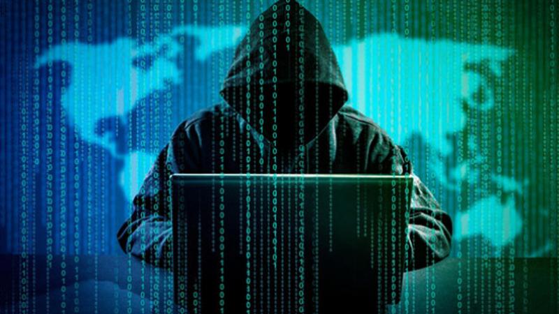 وكالة السلامة المعلوماتية تحذر من قرصان يدعي امتلاك جميع كلمات العبور